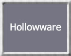 hollowware