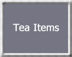 tea items