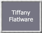 tiffany flatware